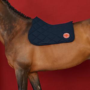Jump general purpose saddle pad