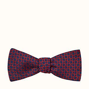 New 59 bow tie