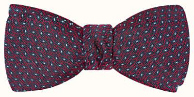 Etc. bow tie
