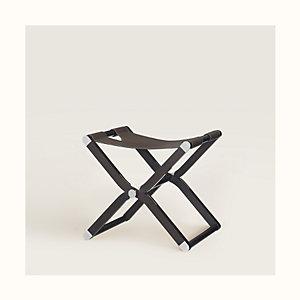 Pippa stool
