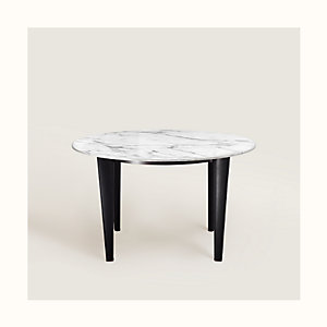 Metiers round table
