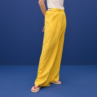Esprit Pyjama pants