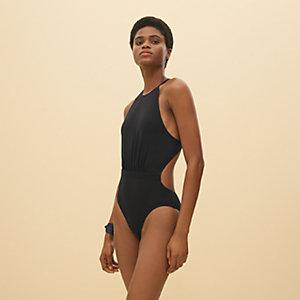 Ottilia swimsuit