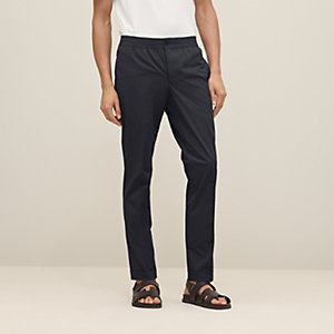 Saint Germain pants