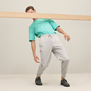 Luxembourg jogging pants