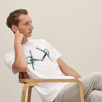 """Mors"" t-shirt"