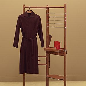 Esprit Chemise dress