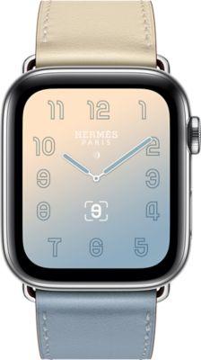 Apple Watch Hermès Series 4 Single Tour 44mm