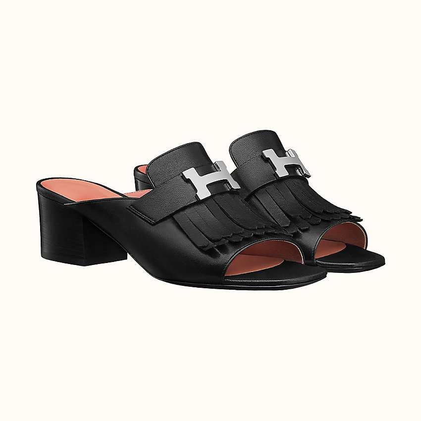 zoom image, Alma sandal