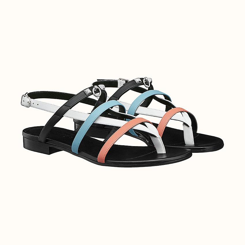 zoom image, Aphrodite sandal