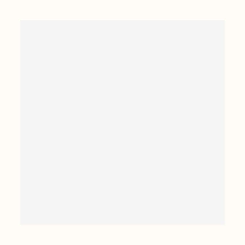 zoom image, Avantage sneaker