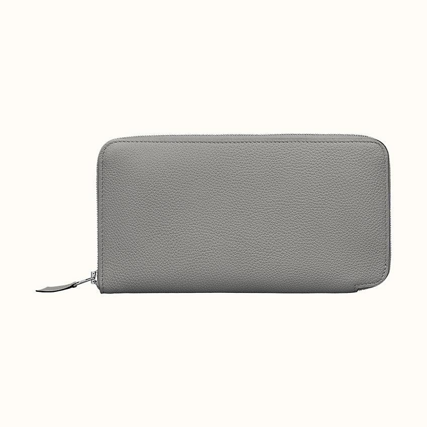 zoom image, Azap Classic wallet