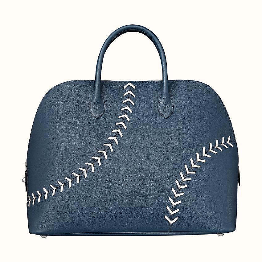 zoom image, Bolide 1923 - 45 baseball bag