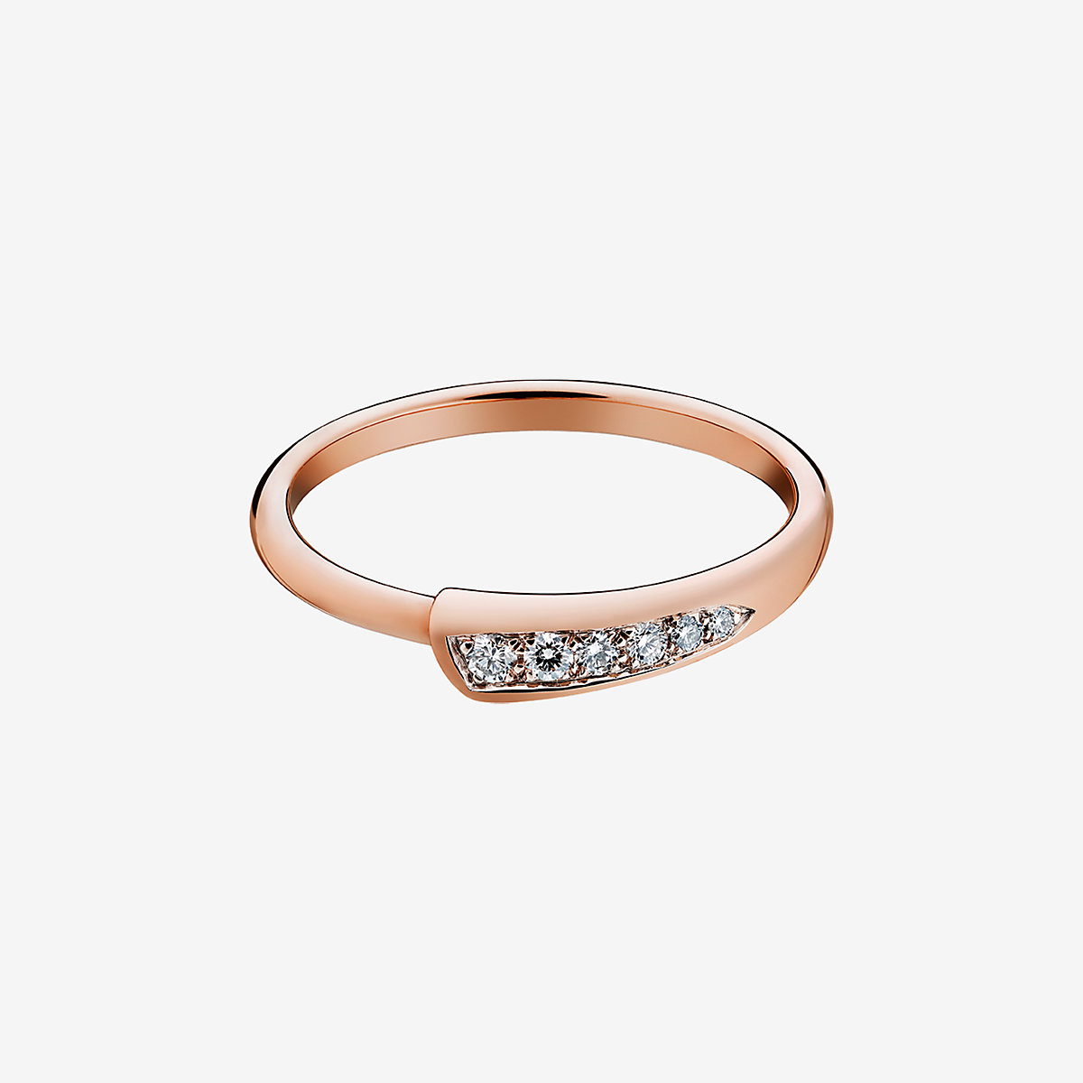 http://assets.hermes.com/is/image/hermesproduct/chaine-d-ancre-punk-ring--217636B%2000-front-1-0-0-1200-1200.jpg