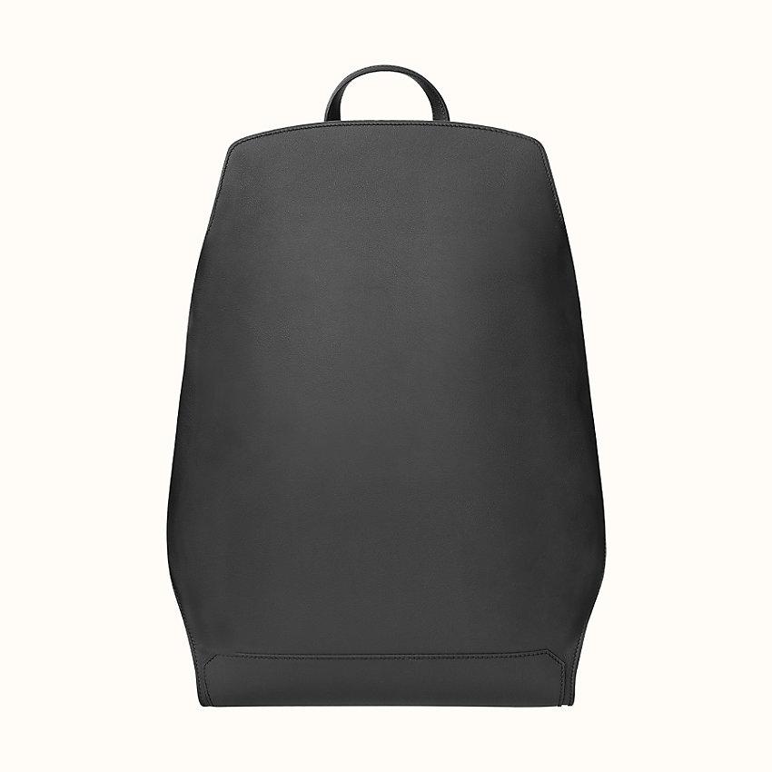 zoom image, Cityback 30 backpack