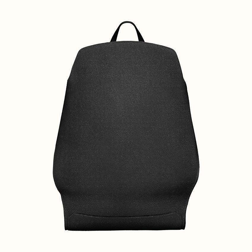 zoom image, Cityback backpack 30