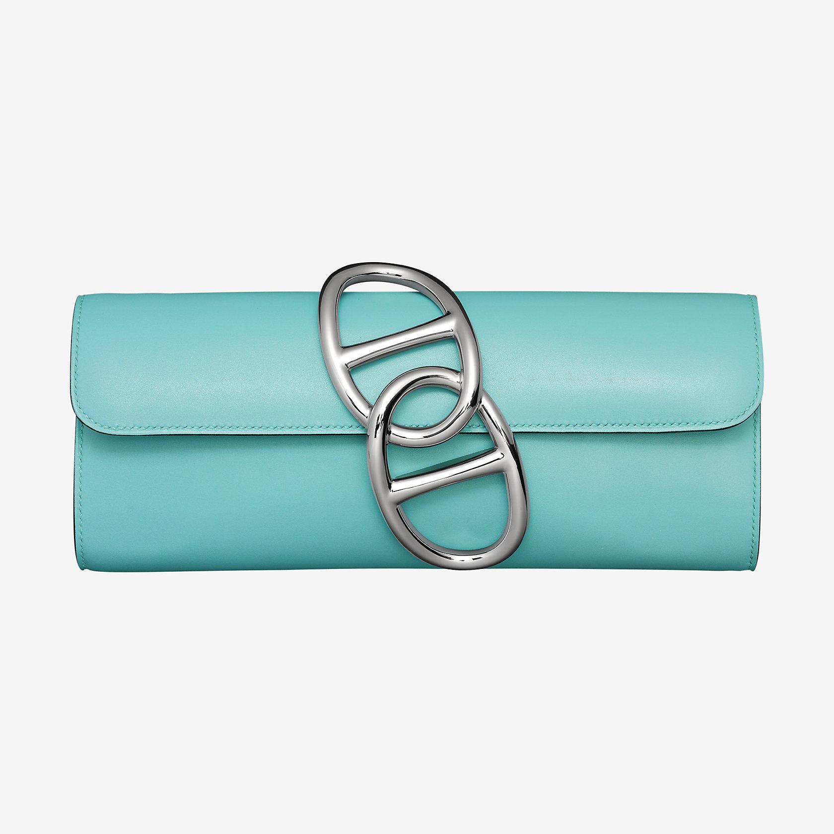 Hermès clutch | Hermes,LOVE!! | Pinterest