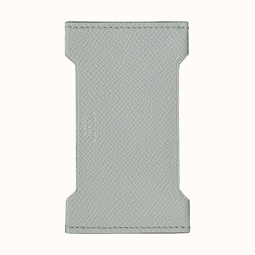 zoom image, Manhattan card holder
