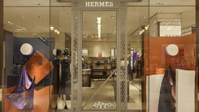 a5d626b9dab3 Hermès Calgary. Holt Renfrew ...