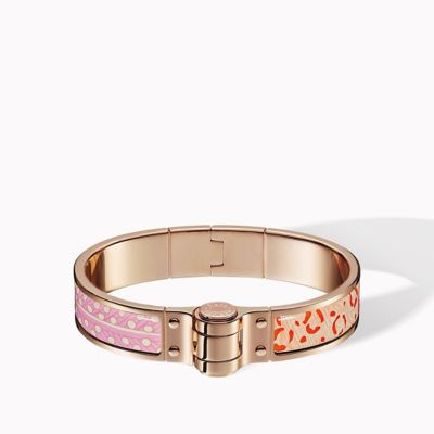 fe22e2dc1a6f Enamel Jewelry for Women | Hermes | Hermès Portugal