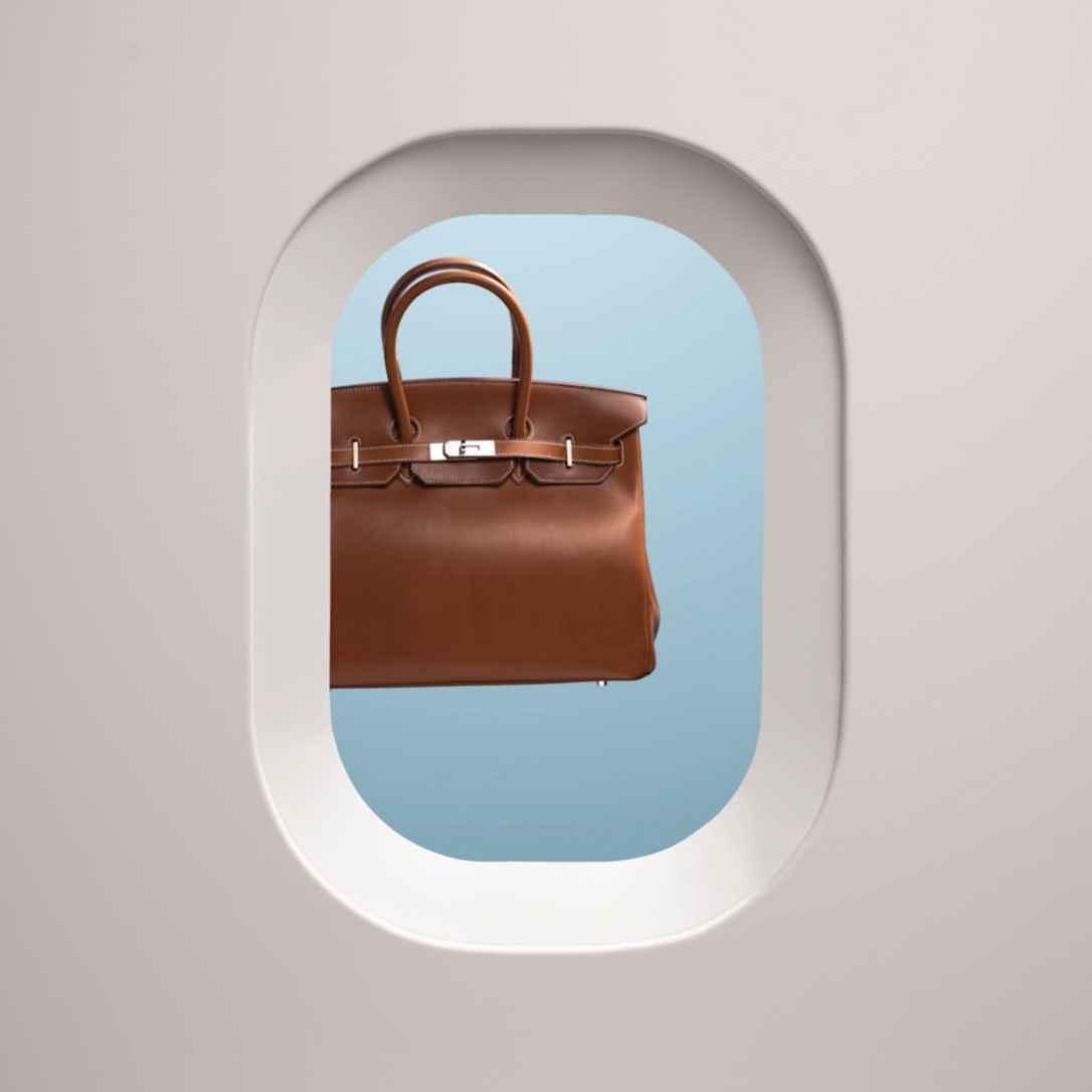 10c1ac7efd39 Birkin bag