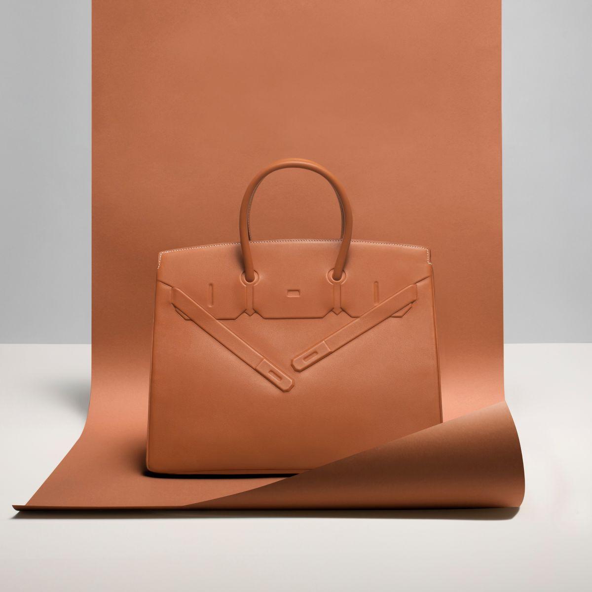 Birkin bag | Hermès | Hermès USA