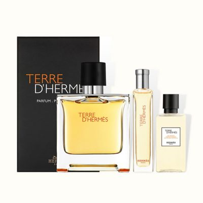 The Official Hermès Online Store Hermes Usa