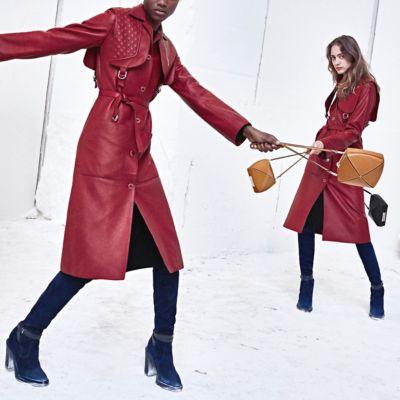 Jouez la comme Hermès | Hermès France