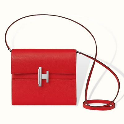 The Official Hermes Online Store Hermes Usa