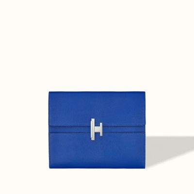 Hermes - The official Hermes online store 3ce421a7776