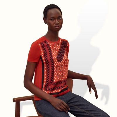 7423f8af2 Hermès | The official Hermès online store | Hermès USA