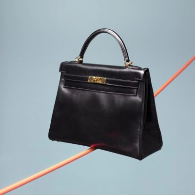 hermes handbags price list