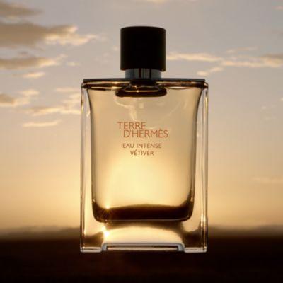 Hermès - Boutique en ligne officielle d Hermès e9e9c79887e