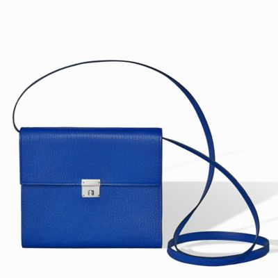 Women s Bags and Clutches  5f010209ecf0f