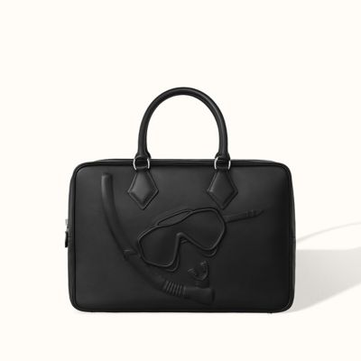 63a0b283292 Hermes - The official Hermes online store