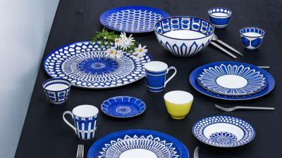286ffc6df4 Art de la table | Hermès