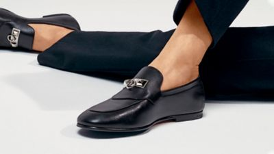 Men's Shoes | Hermès Norway