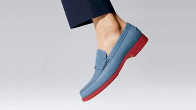66a3594ac5898 Shoe of a Kind