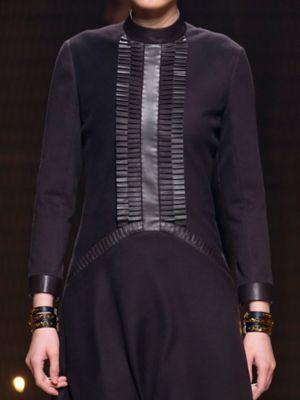 Sfilata Donna autunno inverno 2019 | Hermès | Hermès Italia
