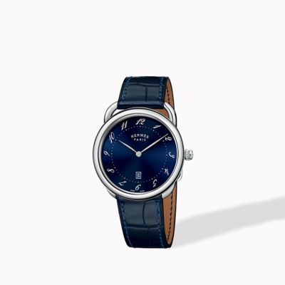 https://assets.hermes.com/is/image/hermesedito/WATCH_may?name=WATCH_may&end