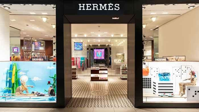 La tienda oficial de Hermes en línea   Hermès España