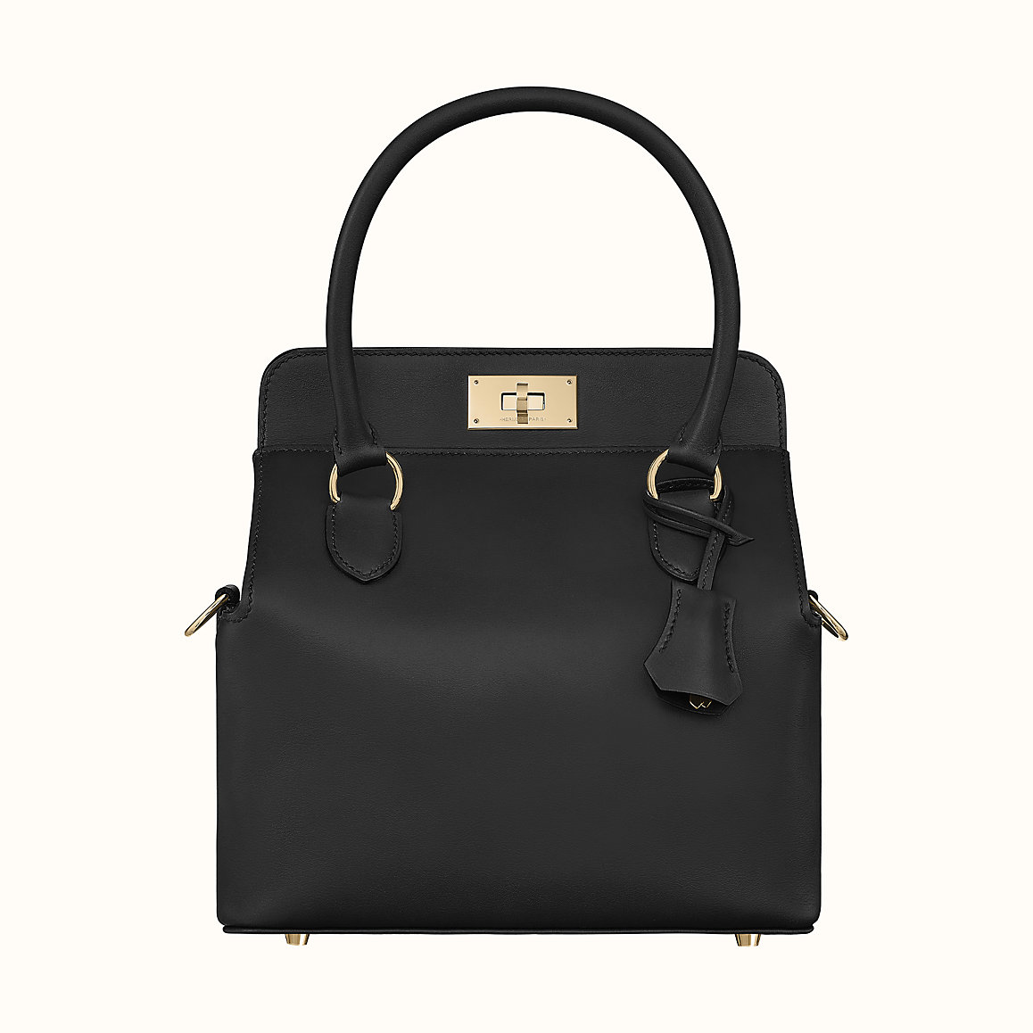 30代の女性にオススメのエルメスのレディースバッグ