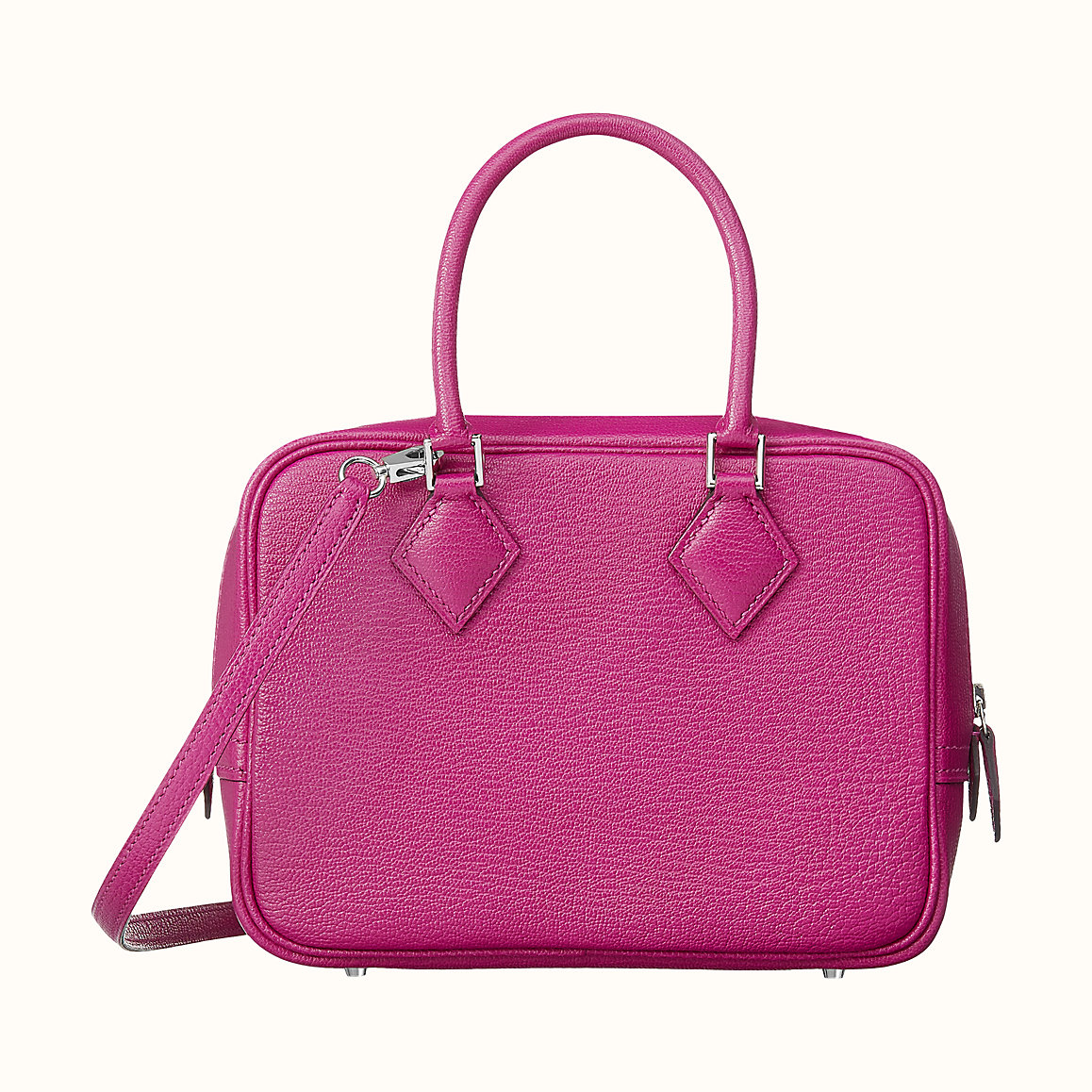 50代女性に人気HERMES(エルメス)のレディースバッグ