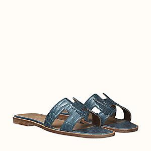0bc559bbd61de1 Women's Shoes | Hermès Netherlands