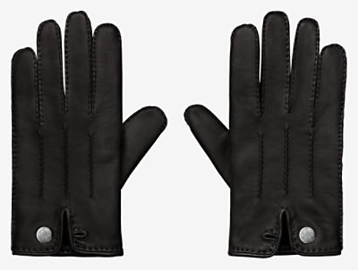 Clous de Selle gloves -