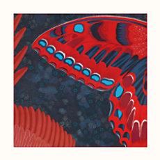 Carré pour Femme et accessoires en soie en exclusivité - Hermès d17e3ac2016