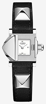 Medor watch, 16 x 16 mm -