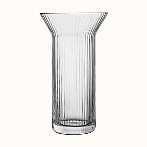 Chandernagor long drink glass