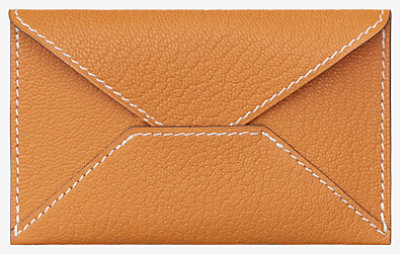 Envelope clutch, small model -