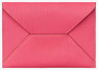 Envelope clutch medium model -